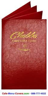 menu covers wholesale find best cafe menu styles cafe menu covers custom menu covers