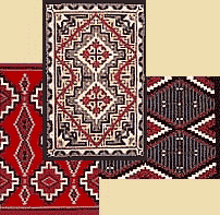 Rug Auctions Navajo Rugs The Crownpoint Navajo Rug Auction