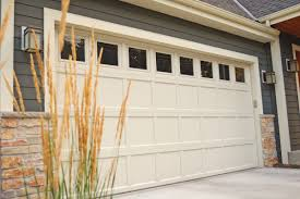Barton Overhead Door View Residential Garage Doors Barton Overhead Door Inc