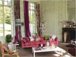 Romantic Living Room Decorating Ideas Carameloffers - Romantic living room decor