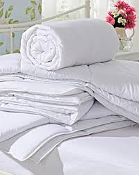 Silent Night Duvet 13 5 Tog Duvets King Size Anti Allergy Duvet 15 Tog Duvet Hollowfibre