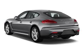 porsche panamera turbo 2017 back 2015 porsche panamera reviews and rating motor trend