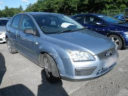 ford focus 2006 spare parts 2006 ford focus lx 5 door hatchback petrol automatic breaking