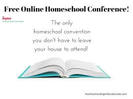 free homeschool curriculum resources archives money free homeschooling resources archives homeschooling in nova scotia
