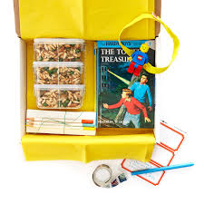 summer camp care packages any kid will love martha stewart