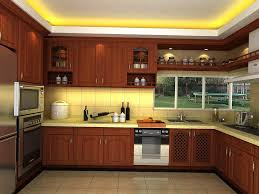 kitchen furniture india kitchen cabinets colors india home design ideas