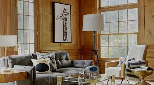 interior design styles 6 tips to mix decorating styles at lumens com