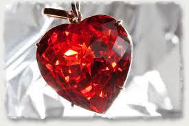 15 hochzeitstag geschenk 15 hochzeitstag kristallhochzeit oder gläserne hochzeit