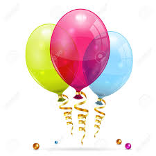 free balloons balloons transparent images stock pictures royalty free