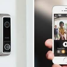 vivint smart home 15 photos 109 reviews security systems