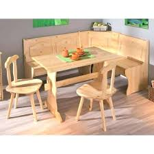 table cuisine pin massif table cuisine pin image table cuisine pin massif 2 a 4 2 table de