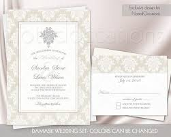 cheap wedding invitation sets the 25 best cheap wedding invitation sets ideas on