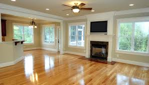 a and easy guide to wood flooring with wood floors plus