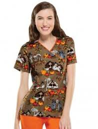 297 best scrubs images on scrub tops