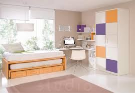 Modern Kids Bedroom Furniture Modern Kids Furniture Perfect For Studying Furniture Ideas And