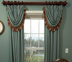 Designer Drapes Done By Designer Drapes And More Drapes For The Home Pinterest