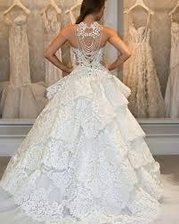 wedding dress goals future dress goals weddingdress wedding fashion bridal