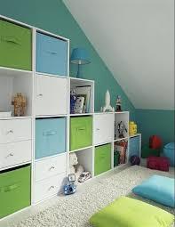 rangements chambre enfant rangements chambre enfant pas de secret dans une chambre denfant il