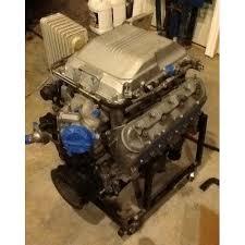 corvette engines for sale 42 best dino s corvette salvage social posts images on