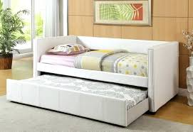 t4homedecor page 21 full daybeds with storage small daybed with