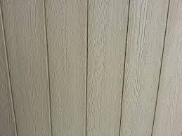 osb form u0026 bendi ply u2013 plymaster qld u2013 plywood suppliers