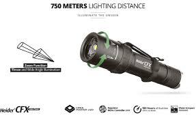 750 Meters To Feet by Heider Official Online Store Heider Cfx Super Power