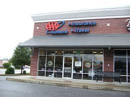 Alabama Cheap Travel Insurance images Aaa alabama jpg