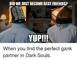 Did We Just Become Best Friends Meme - did we just become best friends yup friends meme on esmemes com