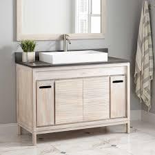whitewash bathroom cabinets u2022 bathroom cabinets