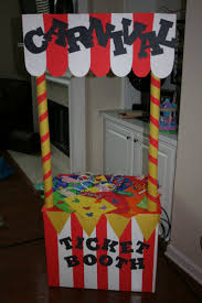 best 25 carnival games for sale ideas only on pinterest pool