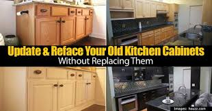 Kitchen Cabinets Durham Region Fresh Living Rooms Refacing Kitchen Cabinets Durham Region