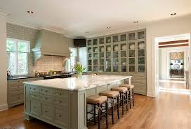 Made In China Kitchen Cabinets by Are Kraftmaid Cabinets Made In China Home Everydayentropy Com