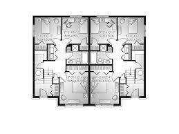 basement floor plans thestyleposts com
