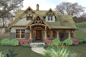 small craftsman bungalow house plans craftsman style house plan 3 beds 2 00 baths 1421 sq ft plan 120