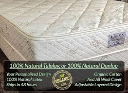 black friday cyber monday mattress topper deals bedroom solutions