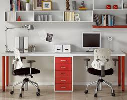 home office organizing your home office the shelving store
