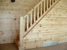 home depot stair railings interior wooden stair railings smartonlinewebsites