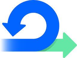 Desk Com Vs Zendesk Jira Service Desk Vs Zendesk Comparison Atlassian