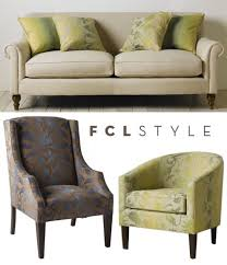 French Country Sofas Please Take A Seat Eco Friendly Sofa U0026 Chairs From Fcl Style