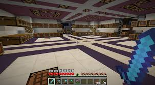 storage rooms survival mode minecraft java edition