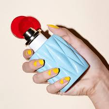 the 5 nail polish colors you need to wear this summer brit co