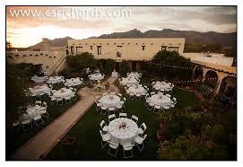 wedding venues in tucson wedding venues tucson az mini bridal