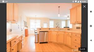 what color cabinets look with countertops looking to install granite countertops what color would