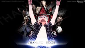 wwe edge wallpaper hd edge images thank you edge wallpaper and background photos 21868255