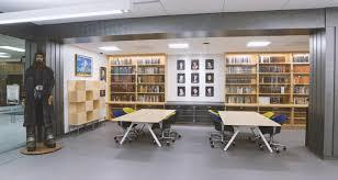 edward e marsh golden age of science fiction library sdsu