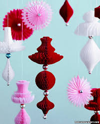 diy ornament projects ornament handmade ornaments and