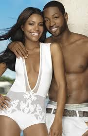 Gabrielle Hamilton Wife 5071 Best Movie Images On Pinterest Gabrielle Union Dwyane Wade