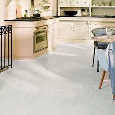 Kitchen Laminate Flooring Step Arte Laminate Flooring Flooringsupplies Co Uk