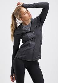 designer kleidung sale new balance clothing uk sale stylish and comfortable