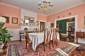 Greek Home Interiors by Madison Ga Home For Sale Greek Revival In Historic District